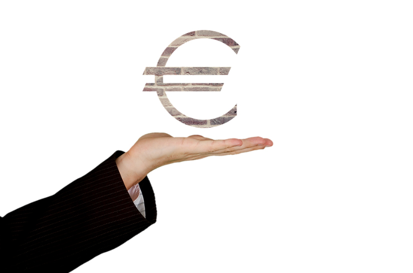 Fuentes de financiación alternativas