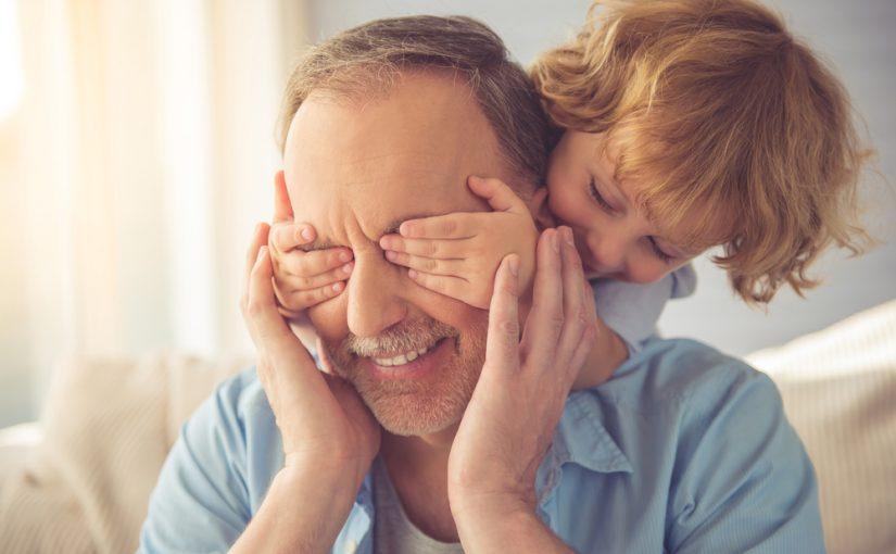 Posibilidad de jubilarse a los 61 como autónomo