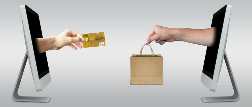 Cómo vender fácilmente en eBay y Amazon