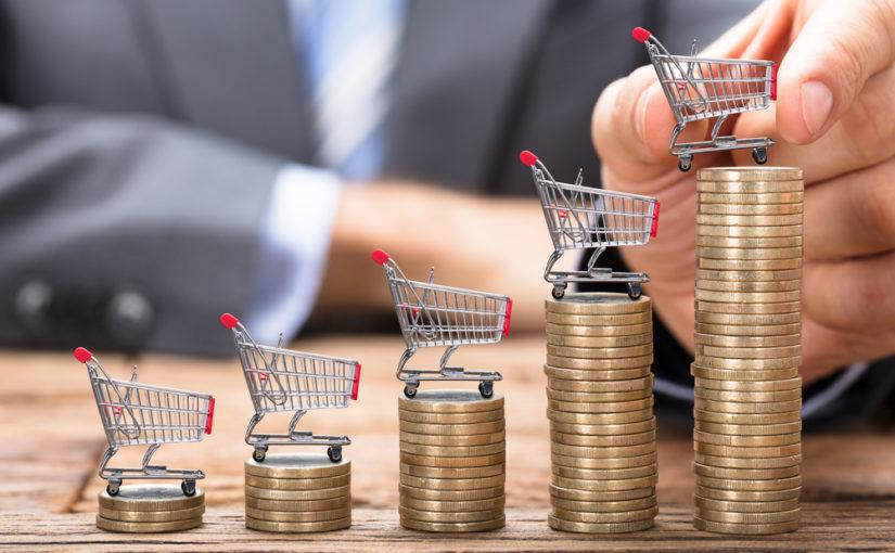 Cómo afecta la inflación al autónomo