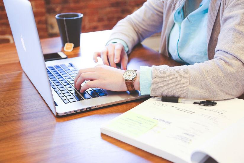 Cómo montar una escuela online