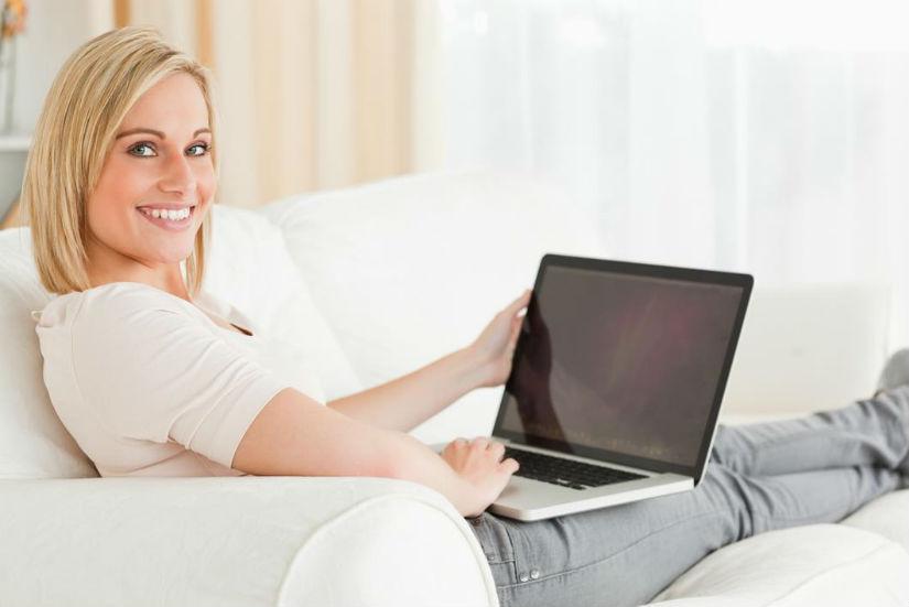 Ideas rentables para emprender en casa