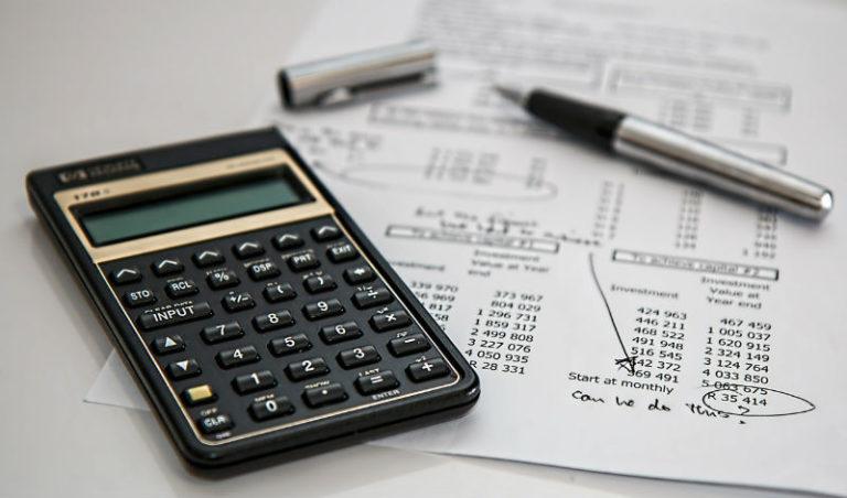 Afrontar el pago del IVA