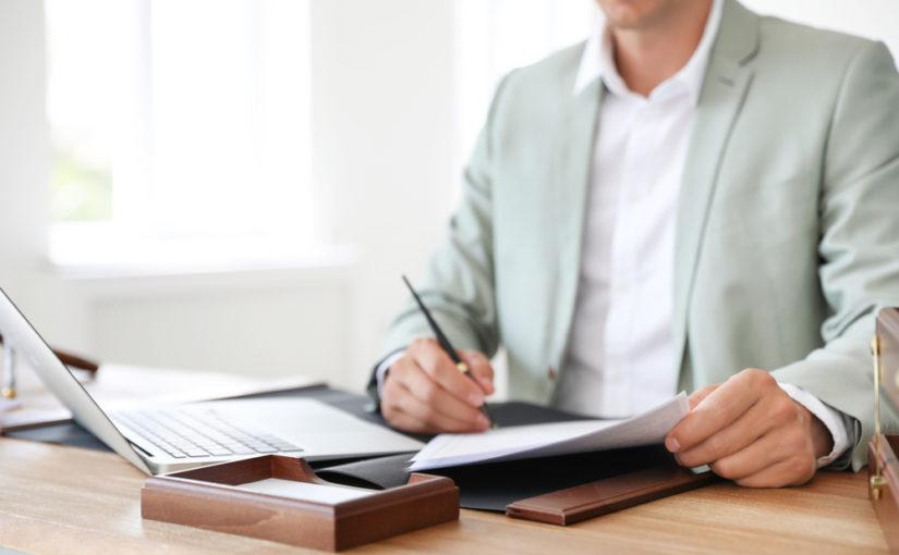 La importancia del asesoramiento legal