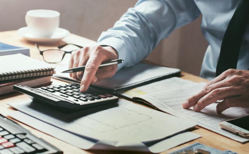 Conseguir financiación para emprender un negocio