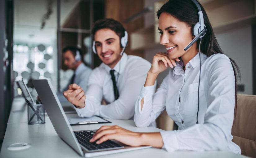Ventajas de utilizar una centralita virtual en tu negocio.