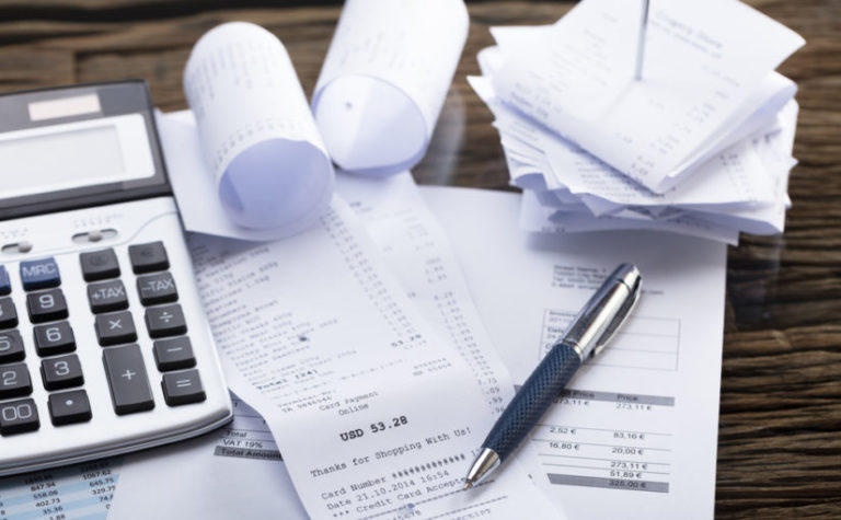 Sigue estos tips para ahorrar tiempo en la reclamación de facturas