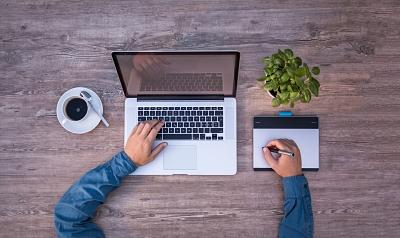 Empieza a usar una centralita virtual en tu negocio.