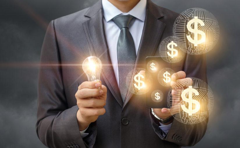 Descubre los beneficios de la facturación desde el móvil