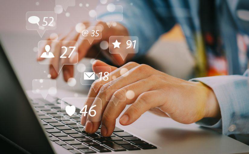 Estas son las ventajas de la publicidad online para tu negocio