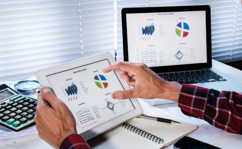 Beneficios de conciliar tu cuenta bancaria y tu contabilidad