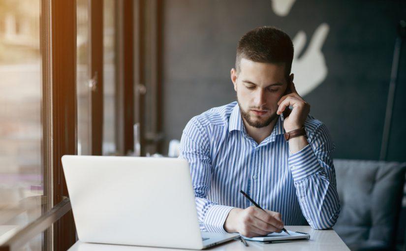Descubre las ventajas de contar con un seguro de responsabilidad civil para autónomos