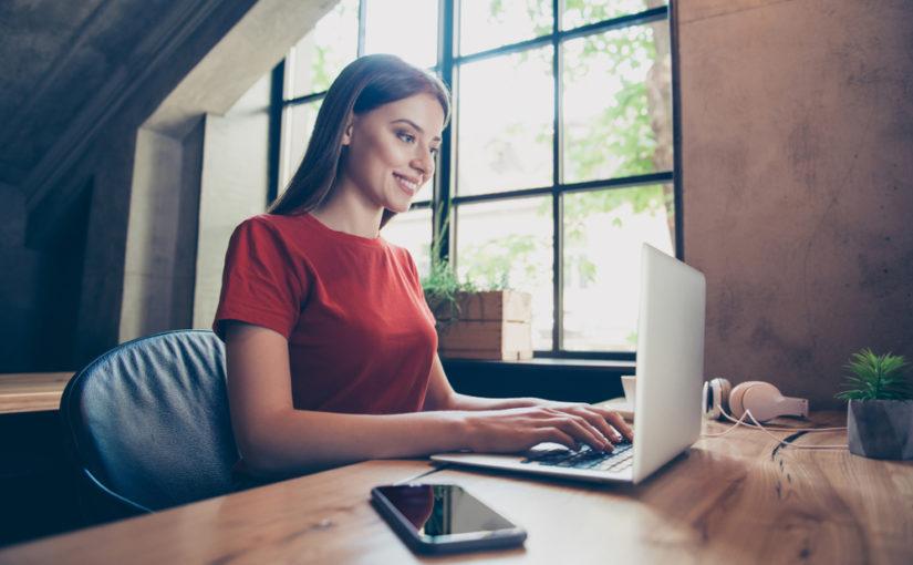 ¿Cuáles son los principales errores a la hora de pedir un crédito?