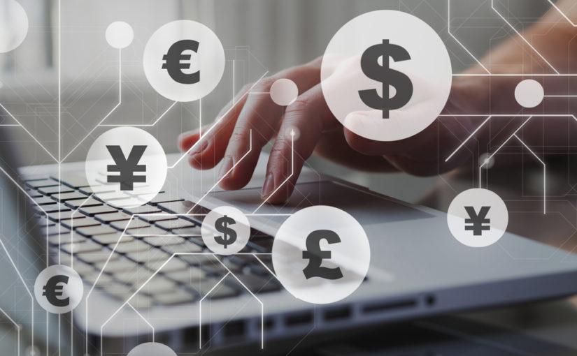 Cómo invertir con Forex