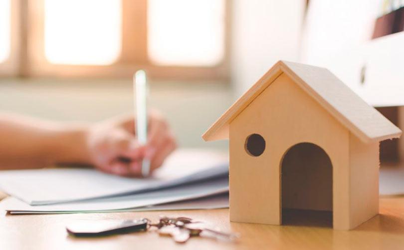 covid-19 autonomos pueden no pagar hipoteca
