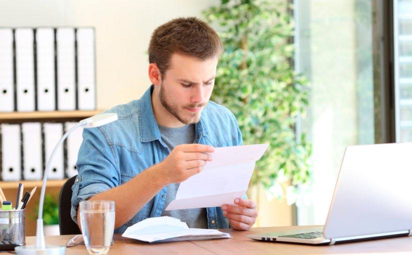 Qué ayudas pueden solicitar los autónomos societarios por OCIVD-19