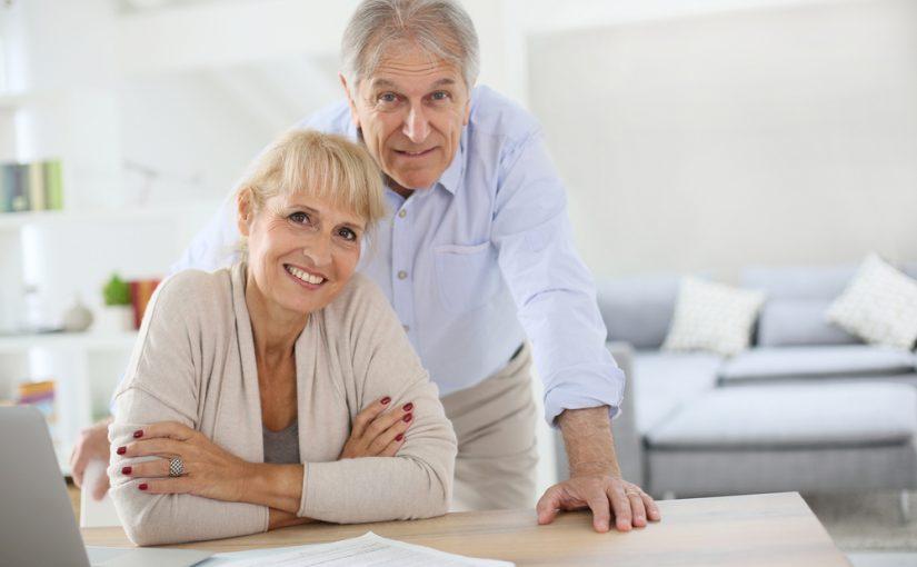 Planes de pensiones indexados