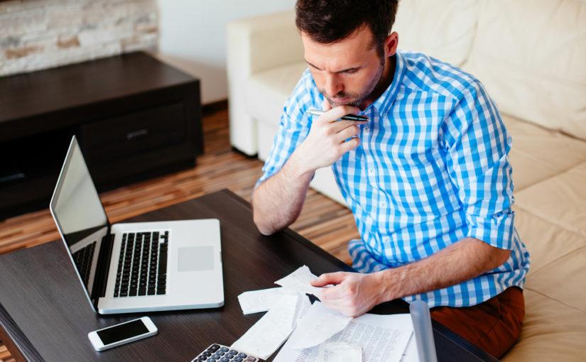 Requisitos para aplazar el pago de la deuda tributaria