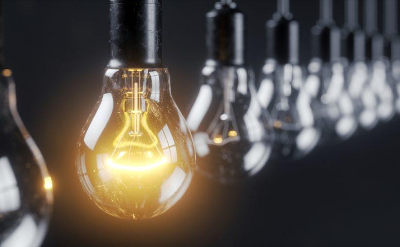 Consejos para ahorrar energía en tu negocio