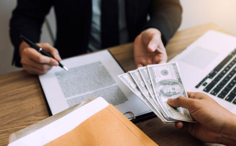 Préstamos personales y préstamos sin intereses