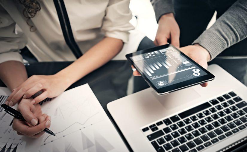 Acciones de marketing digital para empresas locales