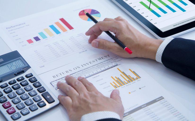 Pasos y consejos para aumentar las ventas e ingresos de tu empresa