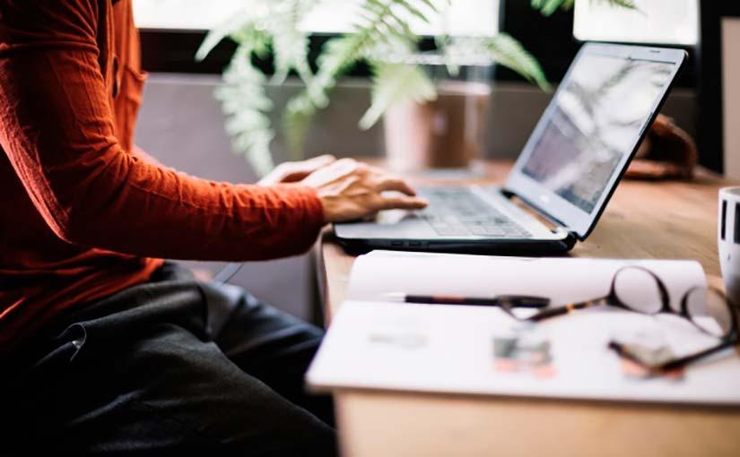 ¿Qué hosting necesitas para tu web?