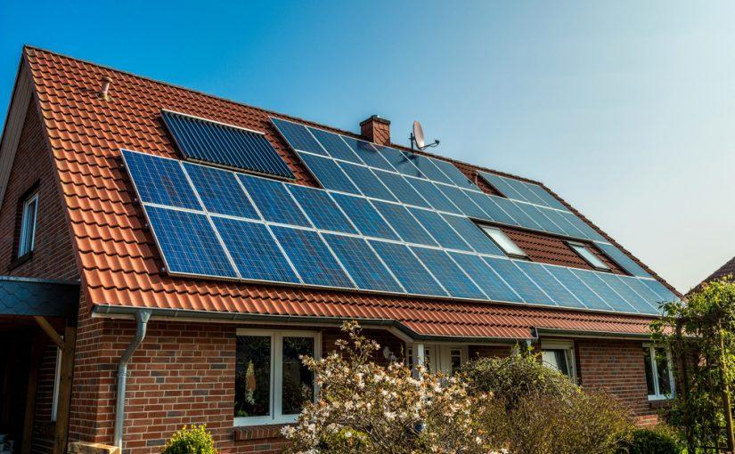 Pasos para montar un negocio de energías renovables