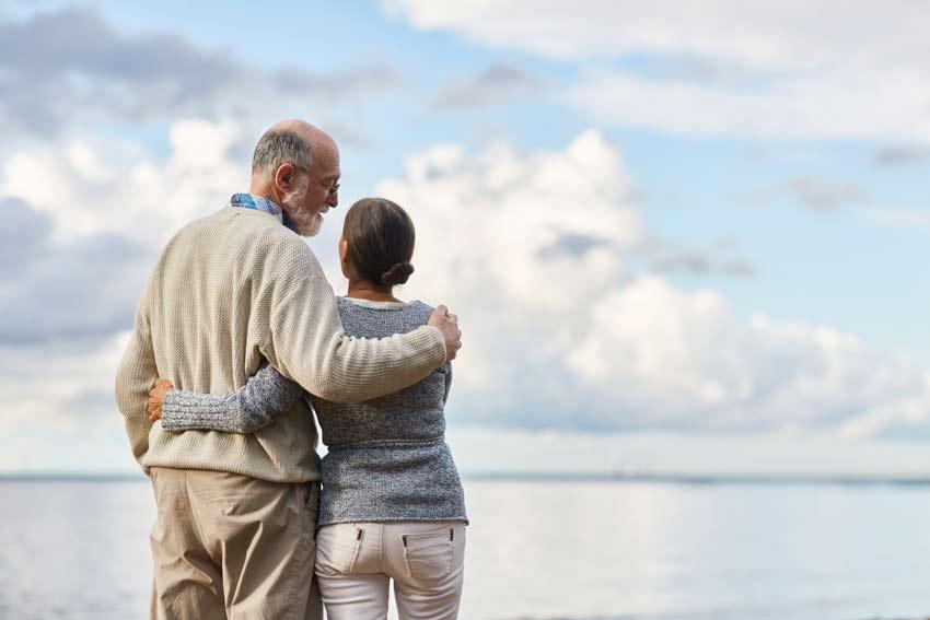 ¿Cuáles son las principales diferencias en la jubilación de los autónomos?