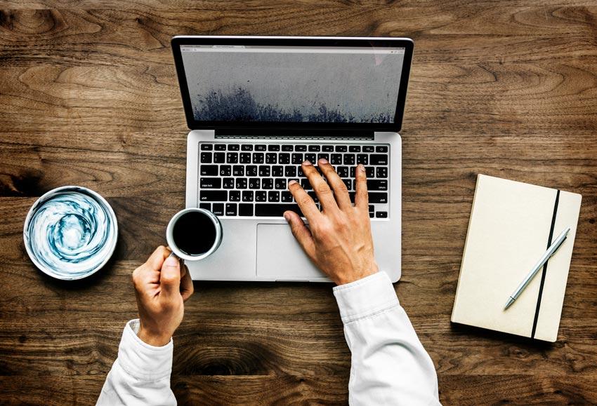 Principales ventajas de tener un blog corporativo