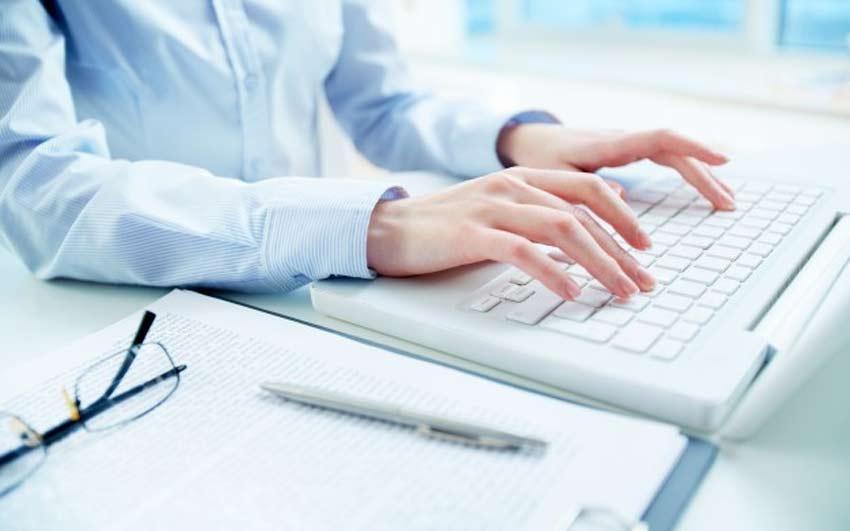 Beneficios de crear una web para tu empresa