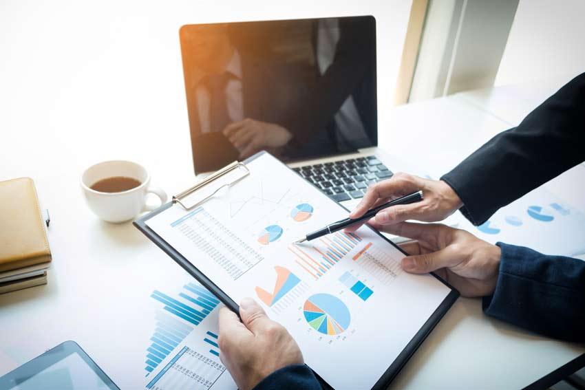 Medidas y soluciones para superar una crisis en una empresa