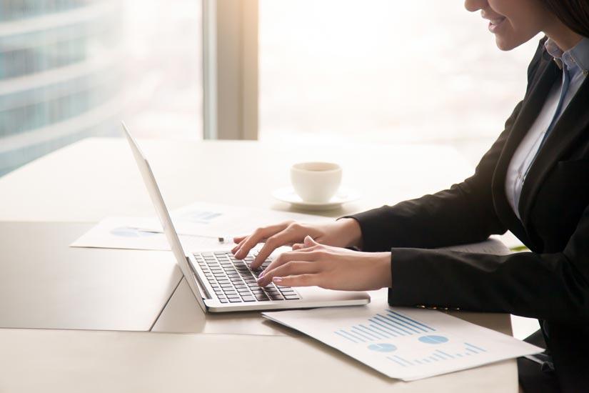 La newsletter: Así puedes mejorar la comunicación con los clientes