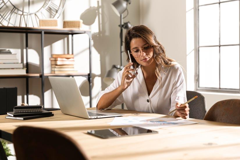 Sectores más demandados para trabajar como freelance