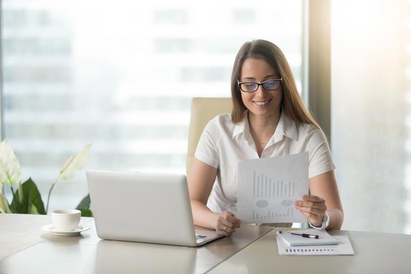 Inversión y rentabilidad: Las claves para invertir tus ahorros