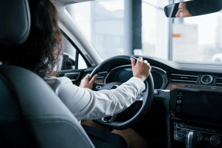 Cómo garantizar tu seguridad en un viaje de trabajo