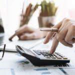 Ahorrar gastos siendo autónomo